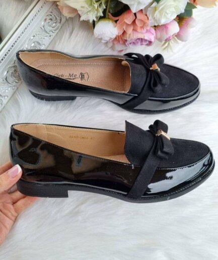 lielāka izmēra apavi sievietēm 40+, apavi lielie izmēri sievietēm, apavi online, womens big size shoes,