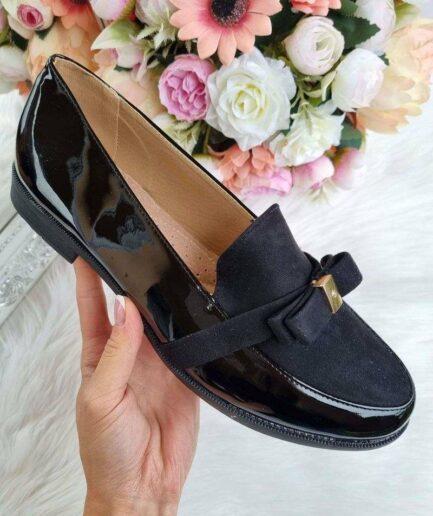 lielāka izmēra apavi sievietēm 40+, apavi 41-42-43-44 sievietēm, apavi online, big size shoes,