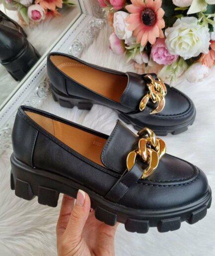 kurpes sievietēm, sieviešu slēgtās kurpes, sieviesu apavi interneta veikals, liliapavi internetā, apavi sievietēm online,