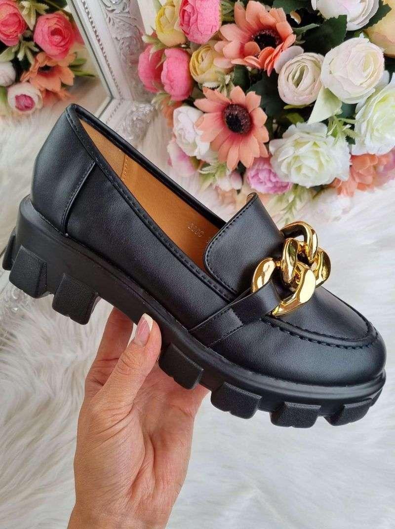 kurpes sievitem, sieviešu slegtās kurpes, rudens apavi sievietēm, melnas kurpes sievietēm, apavi liliapavi, liliapavi interneta veikals, apavi internetā,