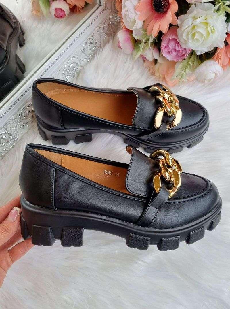 sieviešu slēgtās kurpes, apavi sievietēm internetā, liliapavi internetā, liliapavi interneta veikals, apavi sievietēm, sieviešu kurpes,