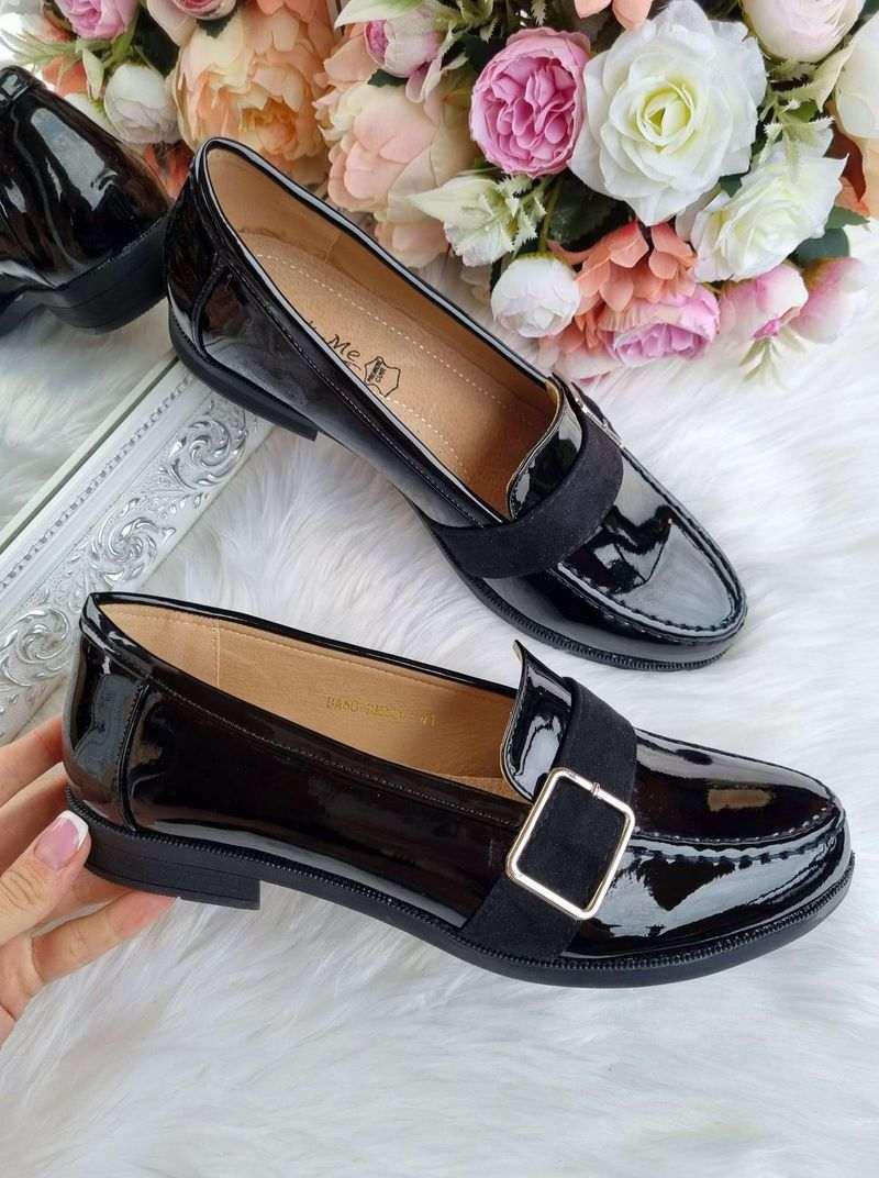 kurpes lielie izmēri, slēgtas sieviešu kurpes lielie izmēri, apavi 40+, lielāka izmēra apavi sievietēm,