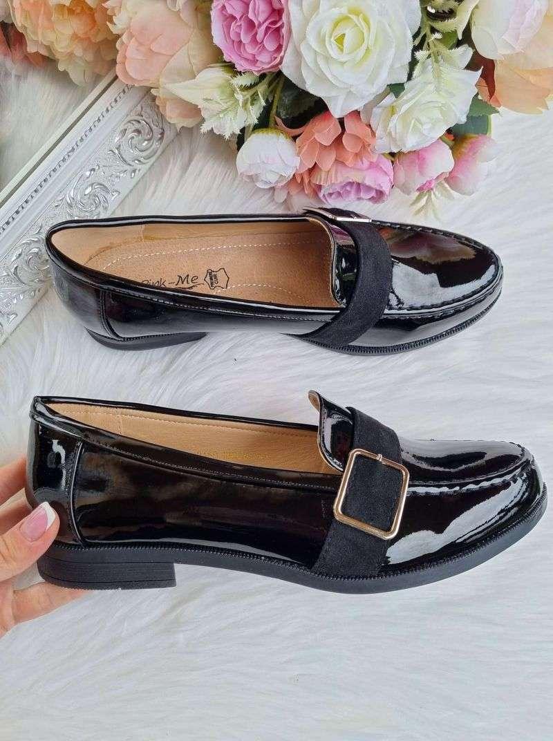 kurpes lielie izmēri, apavi 40+, sieviešu apavi lielie izmēri, rudens kurpes sievietēm,