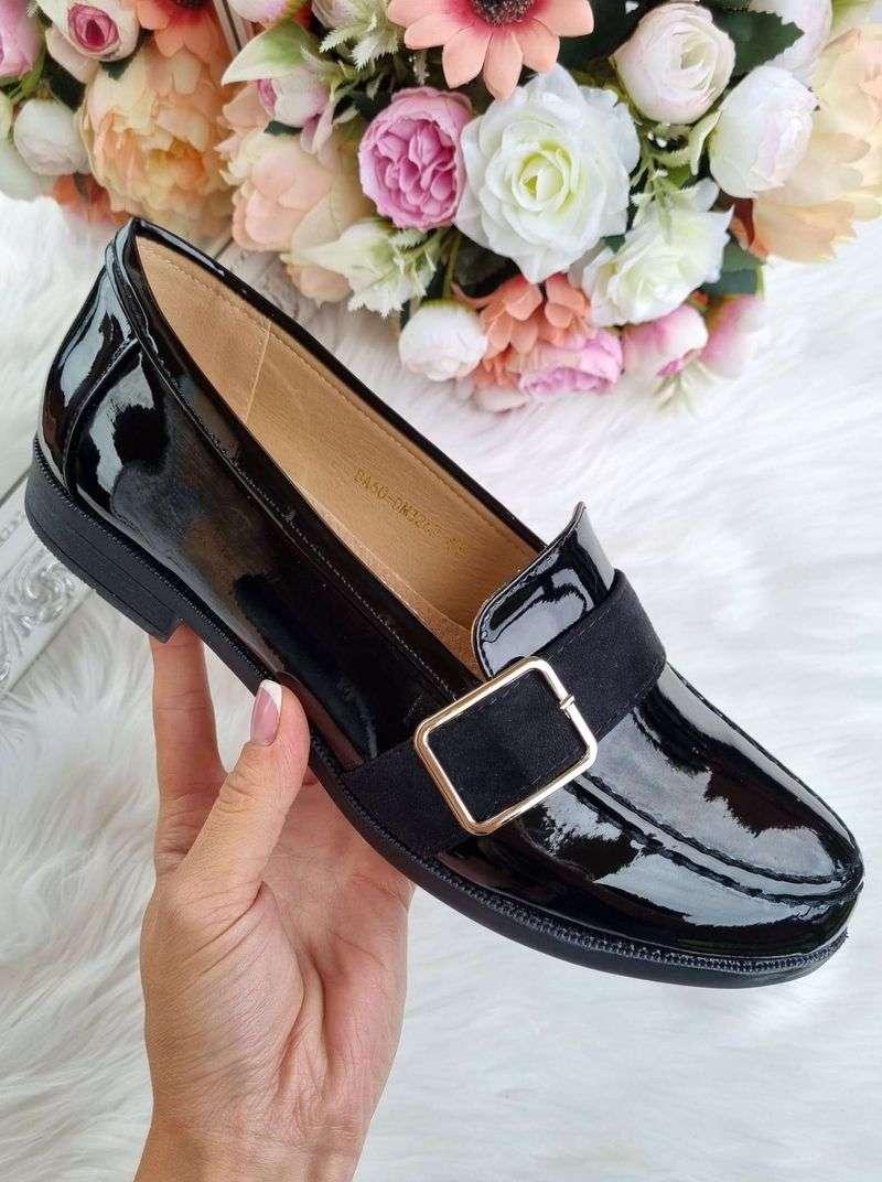 slēgtās kurpes sievietēm lielie izmēri, apavi 40+, liela izmēra apavi sievietēm, apavi online, apavi 41-42-43-44,