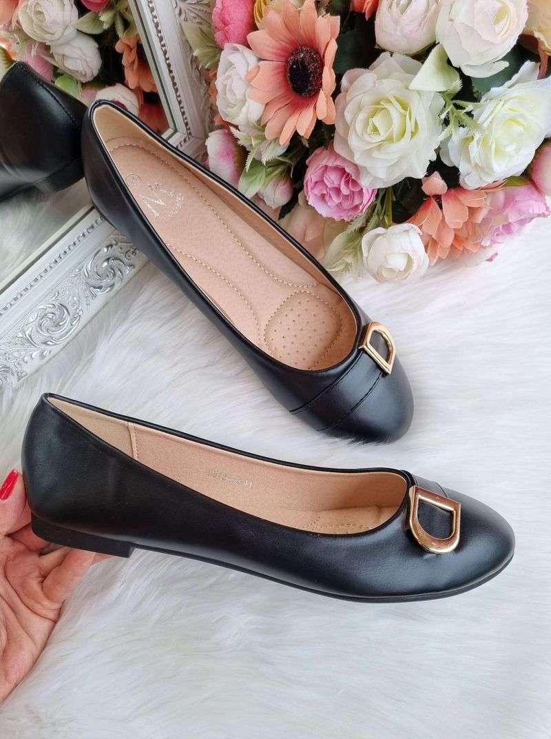 lielāka izmēra apavi sievietēm, cink me balerīnas, apavi lielie izmēri, 41-42-43-44 lielie izmēri sievietēm apavi,