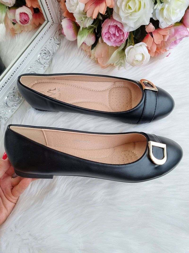 lielāka izmēra apavi sievietēm, sieviešu lielo izmērs apavi, apavi 42 izmērs sievietēm,