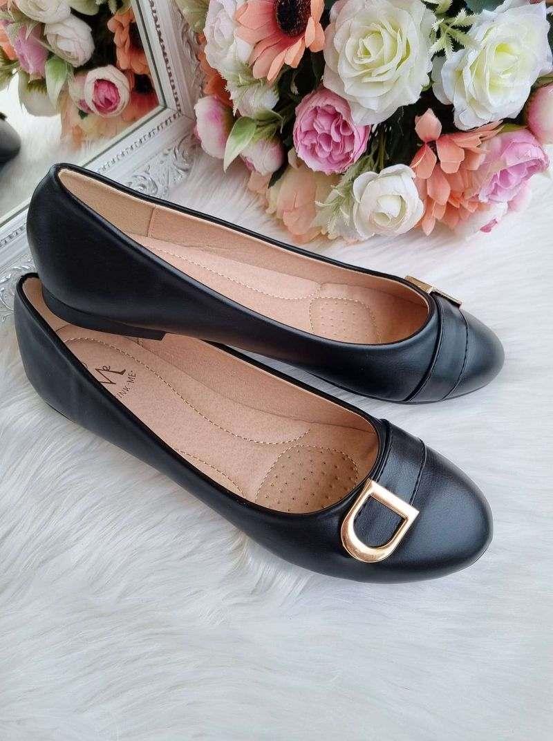 lielāka izmēra balerīnas, apavi 40+, 41-42-43-44 sieviešu lielo izmēru apavi,
