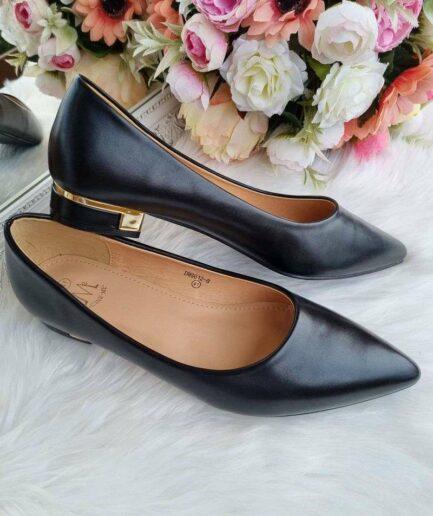 lielāka izmēra apavi sievietēm 40+, 41-42 izmērs sieviešu apavi, lielie izmēra sieviešu apavi, apavi internetā sievietēm, sieviešu apavi, apavi,
