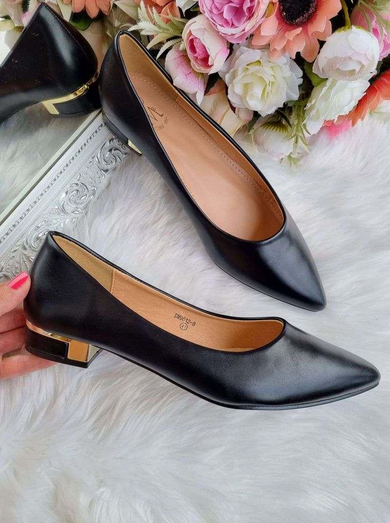 lielāka izmēra sieviešu kurpes, slegtās kurpes 41-42 izmērs, 41-42 izmēra apavi sievietēm, elegantas kurpes sievietēm,