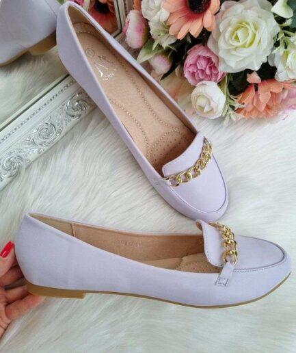 lielo izmēru balerīnas, apavi 40+, cink me lielo izmēru apavi, apavi lielie izmēri,
