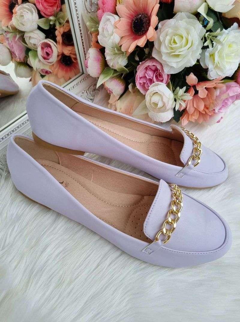 lielo izmēru balerīnas, cink me lielo izmēru apavi, apavi internetā, lielāka izmēra apavi sievietēm, apavi 40+, 42 izmēra apavi,