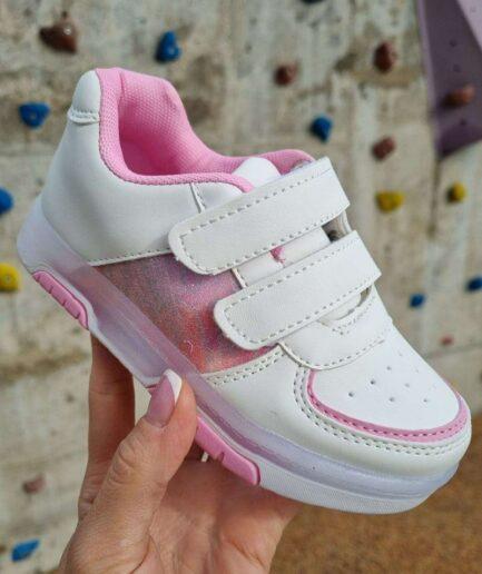 meiteņu botes ar led gaismiņām, stilīgas meiteņu kedas, apavi bērniem internetā, apavi bērniem online, apavi ar led,
