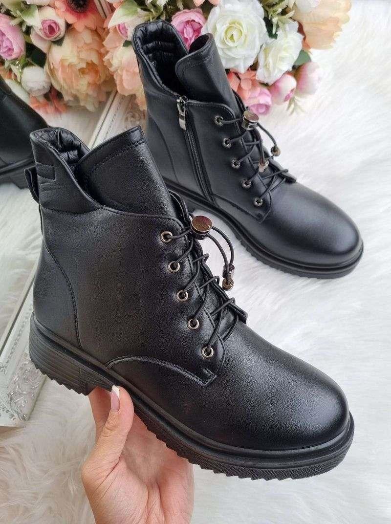 sieviešu puszābaki, sieviešu apavi internetā, apavi online sievietēm, puszābaki sieviešu, apavi liliapavi,