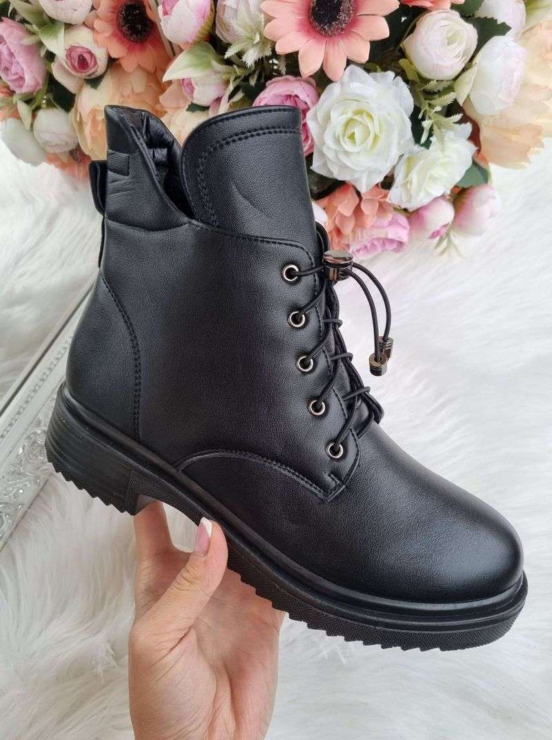 melni sieviešu puszābaki, sieviešu apavi internetā, rudens apavi sievietēm, stilīgi apavi internetā, sieviešu puszābaki,