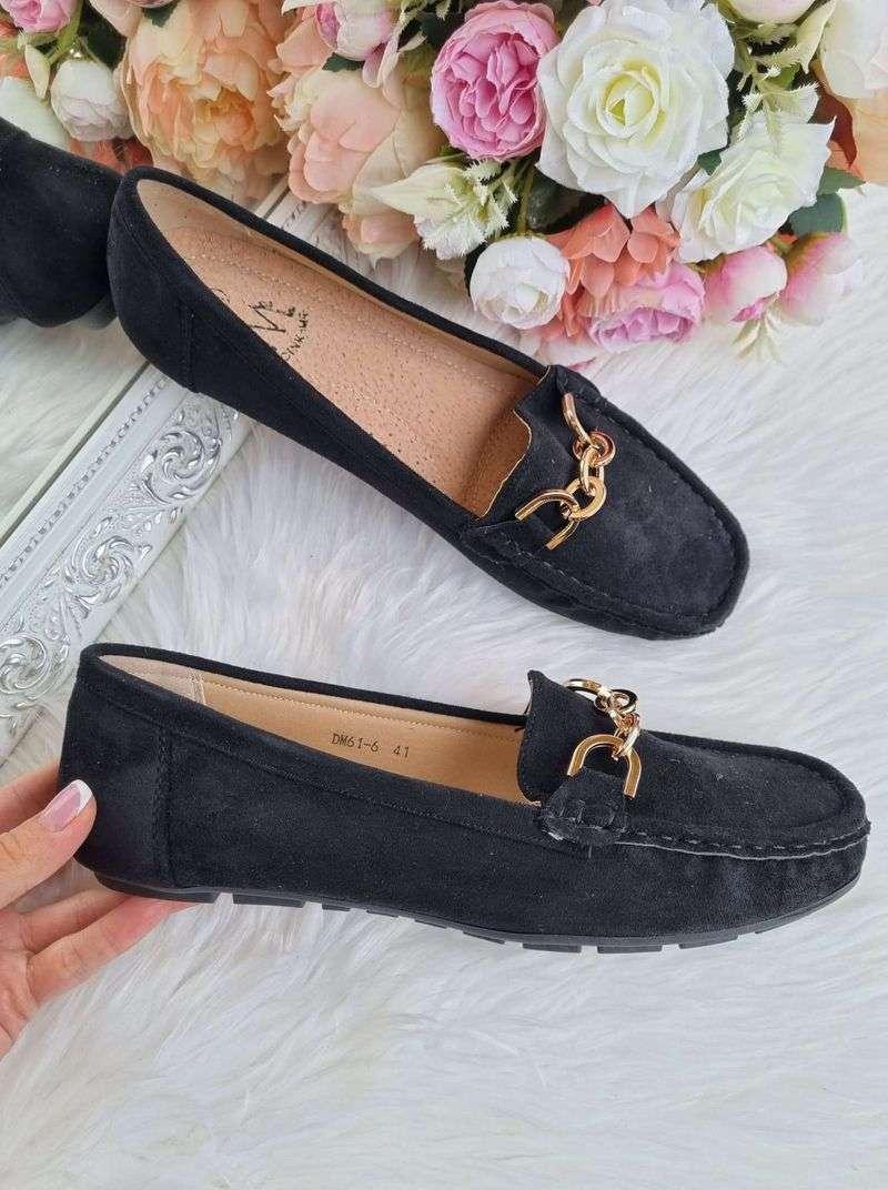 mokasīni lielie izmēri sievietēm, apavi 40+, sieviešu apavi 41-42-43-44, lielāka izmēra apavi sievietēm,