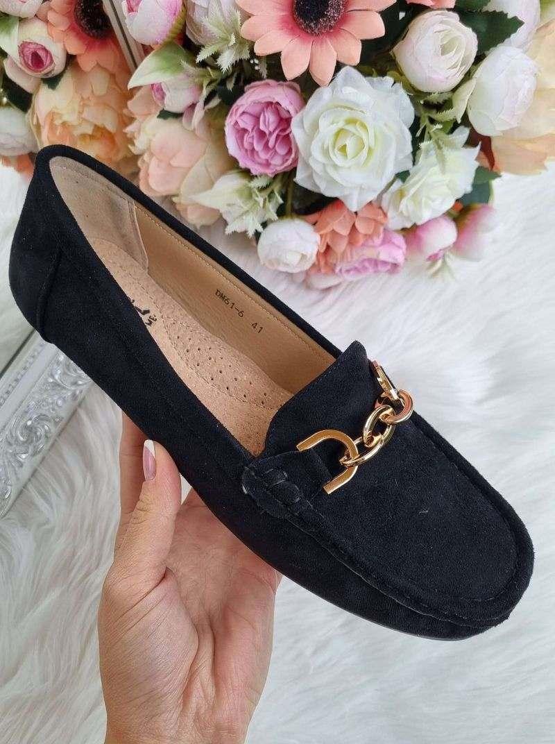 mokasīni apavi, lielie izmēra apavi sievietēm, apavi 40+, liela izmēra sieviešu apavi, sieviešu apavi 41-42-43-44,