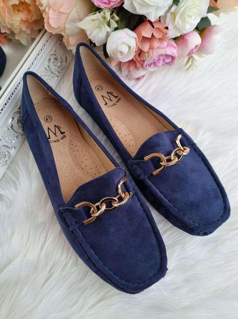 mokasīni lielie izmēri, apavi 40+, lielāka izmēra apavi sievietēm, sieviešu mokasīni, apavi 41-42-43-44,