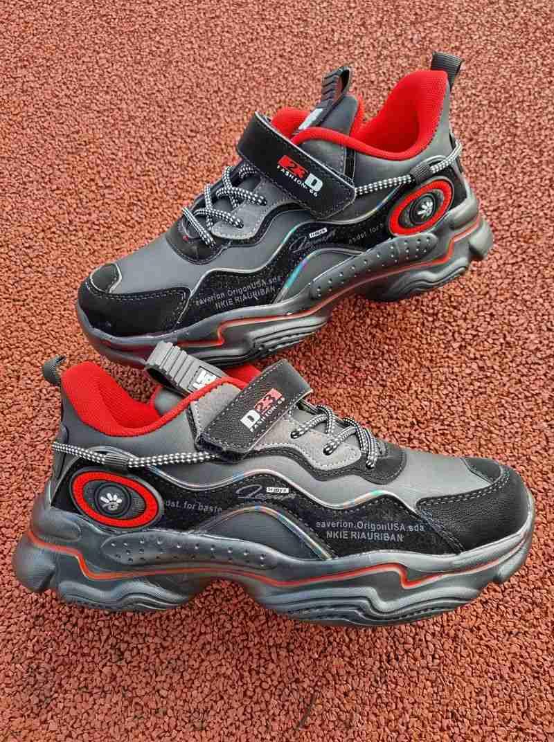 pusaudžu botes, zēnu botas, apavi bērniem, bērnu apavi internetā, apavi-liliapavi, liliapavi bērnu apavi,