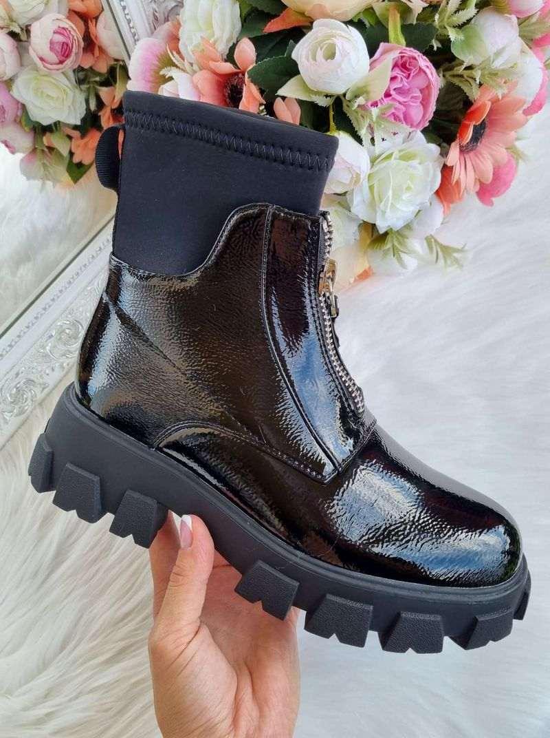sieviešu puszābaki, rudens puszābaki, stilīgi puszābaki, sieviešu apavi interneta veikals, apavi online, apavi liliapavi,