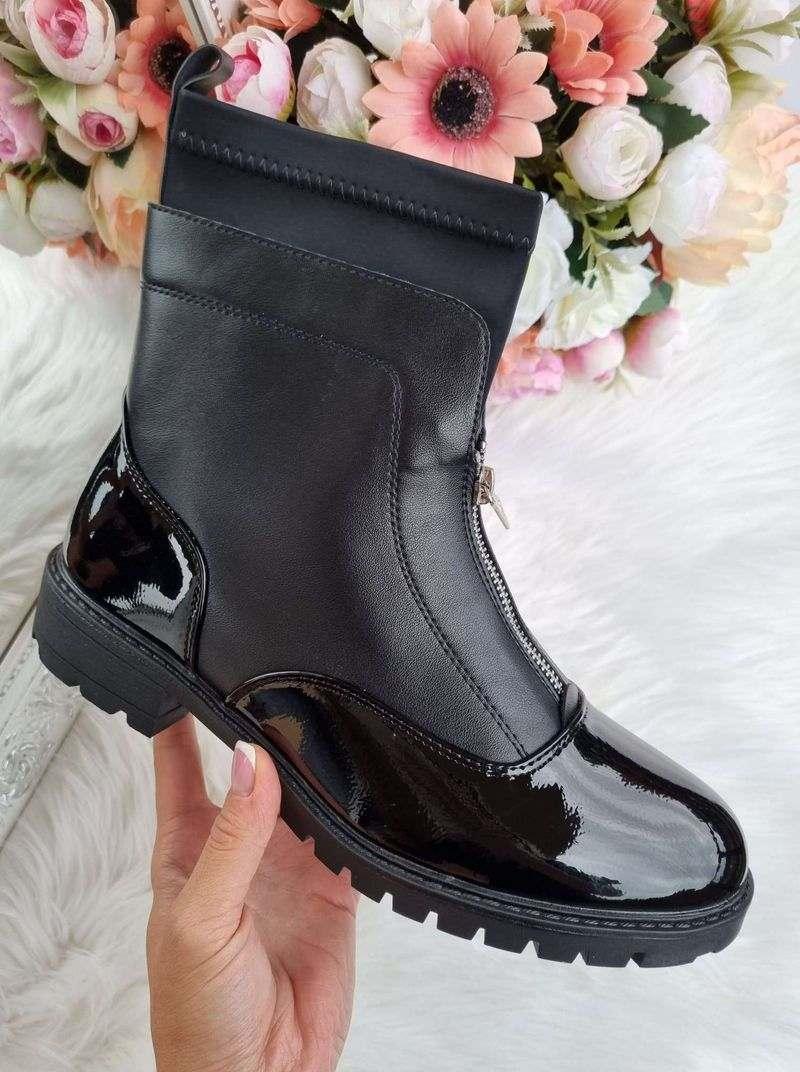 puszabaki sievietēm, lielāka izmēra apavi sievietēm 40+, apavi 41 42 izmērs sievietēm, 41 izmēra puszabaki, 42 izmēra apavi sievietēm,