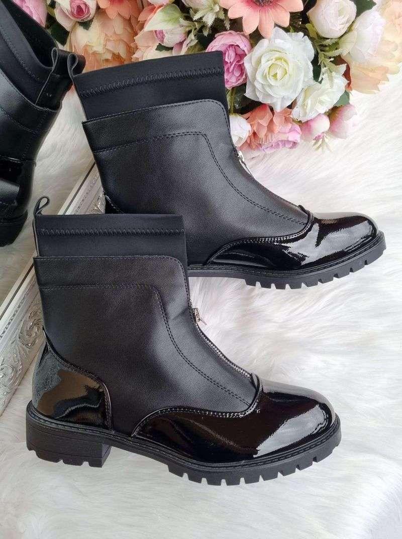 puszābaki 40+, lielāka izmēra apavi sievietēm, 42 izmēra puszābaki, 41 izmēra zābaki,