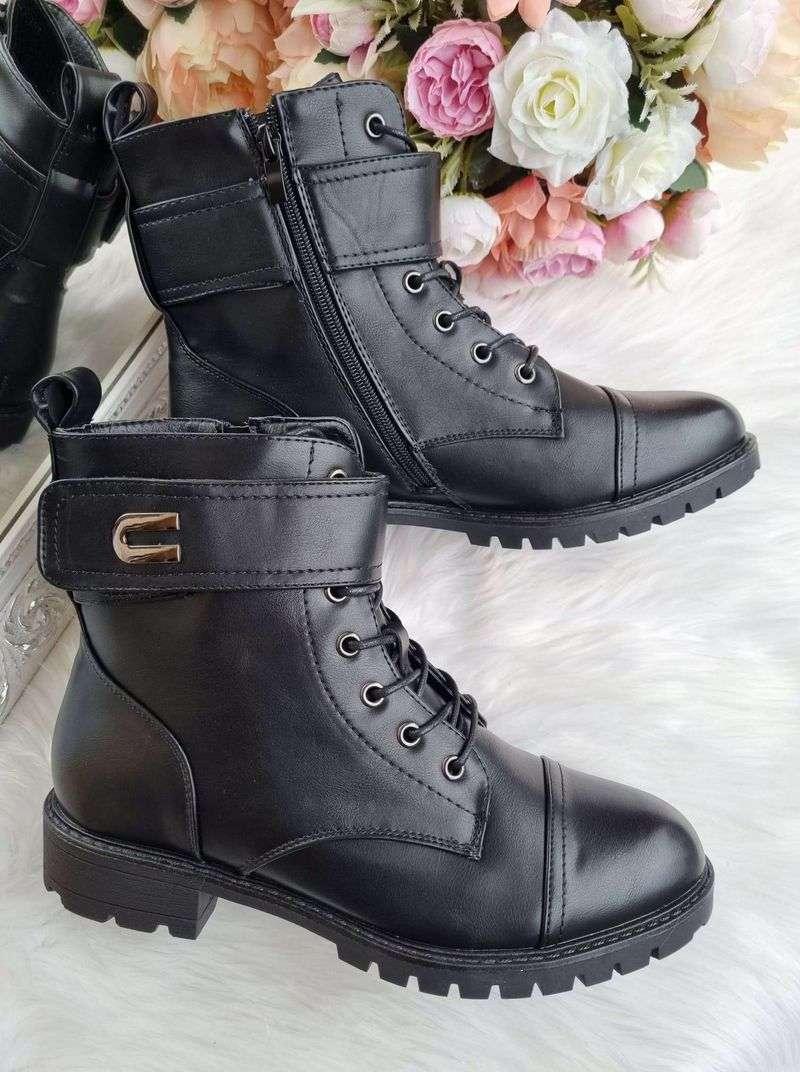 sieviešu šņorzābaki, apavi 40+, lielāka izmēra apavi sievietēm 40+, sieviešu zābaki 41 42 izmērs,
