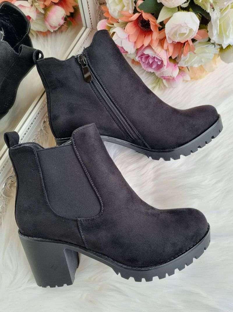 puszābaki uz papēža, sieviešu puszābaki interneta veikalā liliapavi.lv, apavi internetā sievietēm, sieviešu apavi, liliapavi,