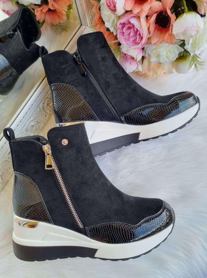 puszābaki uz platformas, apavi online, rudens puszābaki, sieviešu rudens apavi, sieviešu apavi internetā, apavi liliapavi,
