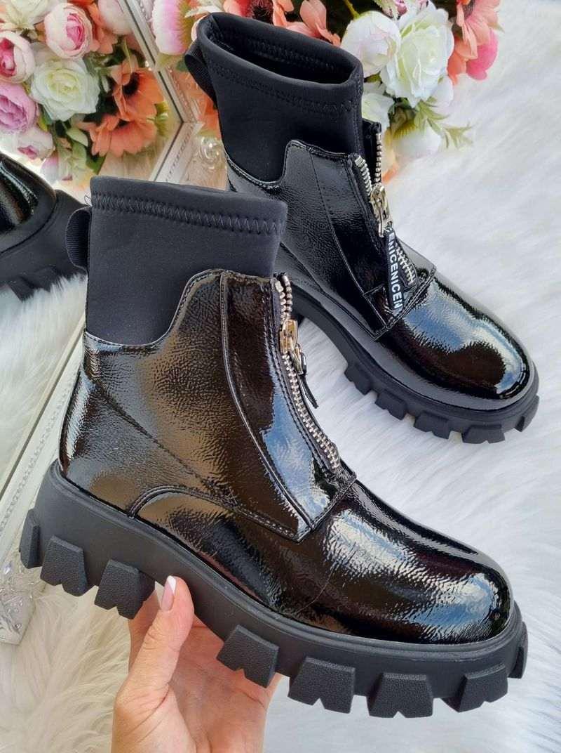 sieviešu puszābaki, rudens pavasara zābaki, stilīgi sieviešu zābaki, sieviešu apavi internetā, apavi sievietēm, puszābaki sieviešu, apavi online,