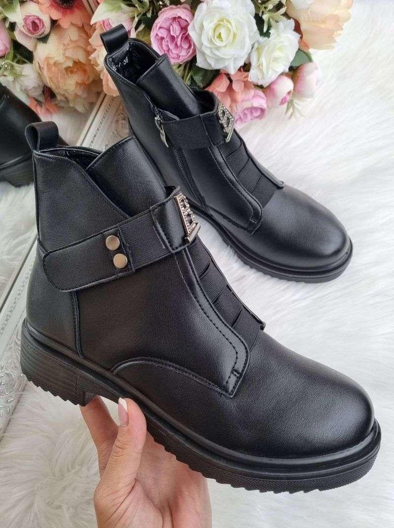 rudens puszābaki sievietēm, lēti apavi internetā, sieviešu rudens apavi, apavi sievietēm, sieviešu puszābaki,