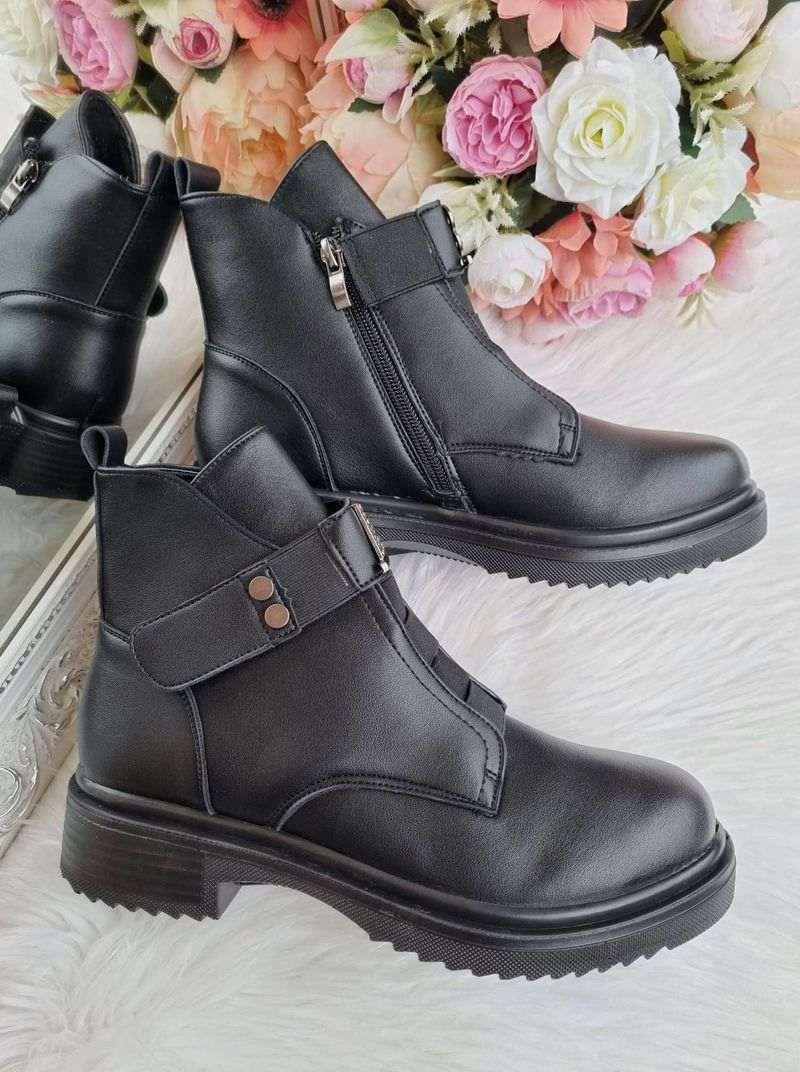 rudens puszābaki, sieviešu apavi internetā, stilīgi sieviešu zābaki, apavi sievietēm,