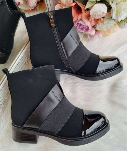 rudens puszābaki, sieviešu zābaki, apavi online, puszābaki sievietēm, sieviešu apavi internetā, apavi - liliapavi,