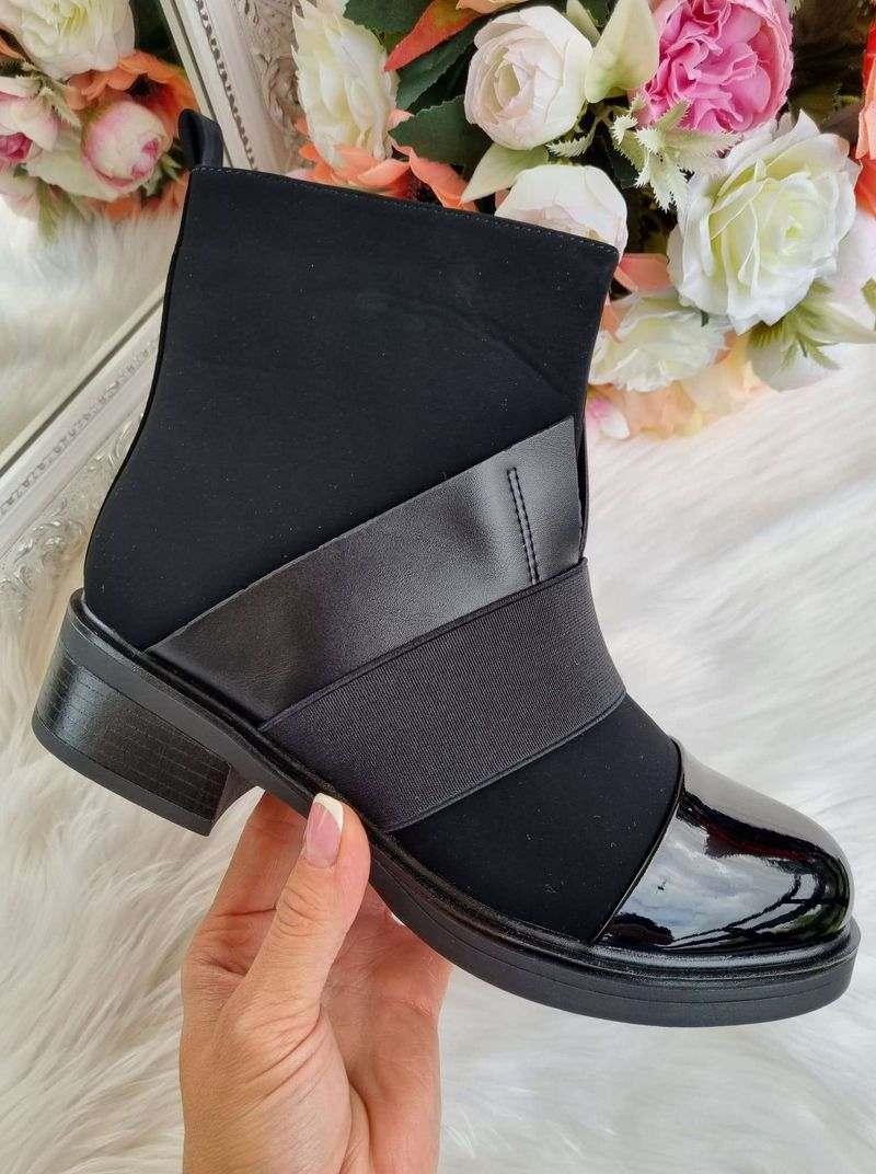rudens/ziemas puszābaki, sieviešu puszābaki, sieviešu zābaki, rudens apavi sievietēm, sieviesu apavi internetā, apavi internetā,