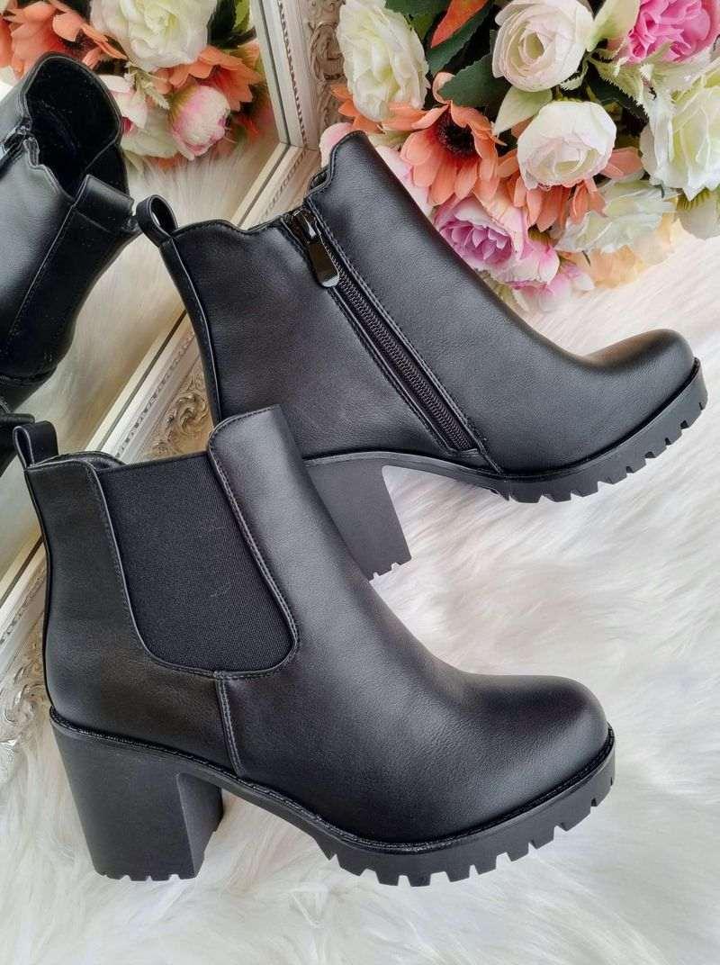 rudens puszābaki uz papēža, sieviešu rudens apavi, puszābaki uz papēža, zābaki uz papēža, ikdienas puszābaki, apavi online sievietēm, liliapavi internetā,