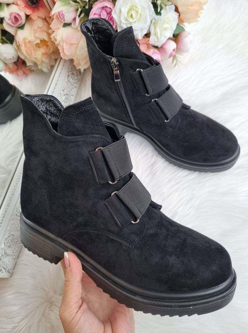 sieviešu rudens puszābaki, apavi internetā, sieviešu rudens apavi, sieviešu puszābaki, apavi internetā, apavi online,
