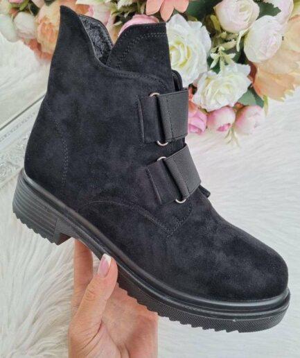 rudens puszābaki, sieviešu puszābaki, apavi internetā, apavi liliapavi, apavi e-veikals,