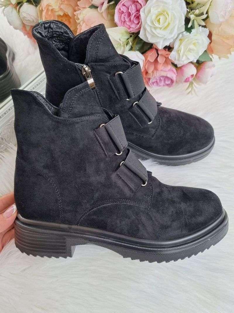 rudens puszābaki sievietēm, sieviešu rudens apavi, sieviešu apavi, stilīgi puszābaki, apavi internetā sievietēm,