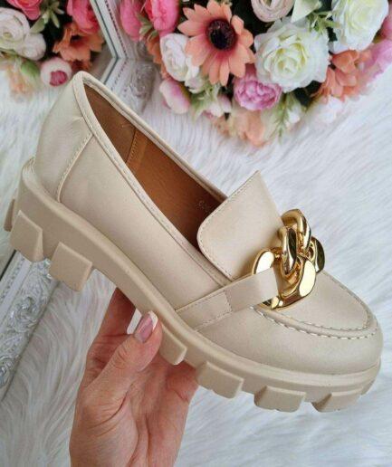 sieviešu kurpes, bēšas sievešu kurpes,apavi sievietēm internetā, liliapavi internetā,