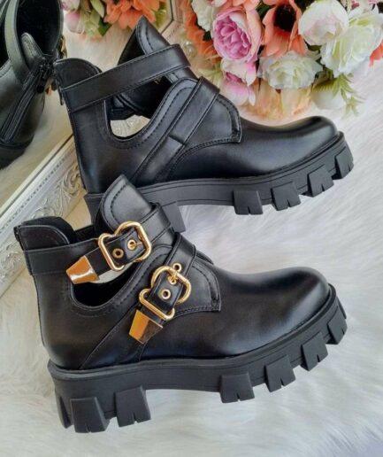 sieviešu puszābaki, rudens pavasara apavi sievietēm, apavi online sievietēm, sieviešu apavi interneta veikals, liliapavi,