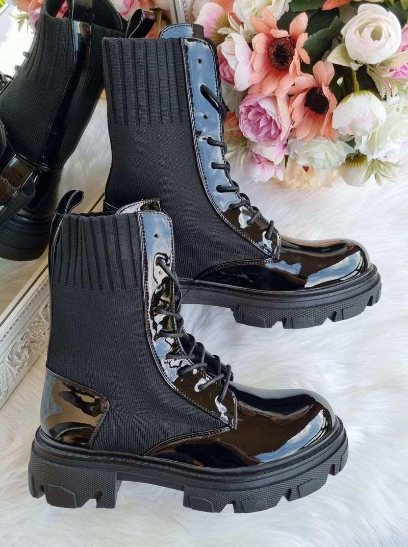 sieviešu šņorzābaki, sieviešu apavi internetā, zābaki ar šņorēm sievietēm, apavi online, apavi liliapavi, liliapavi internetā,