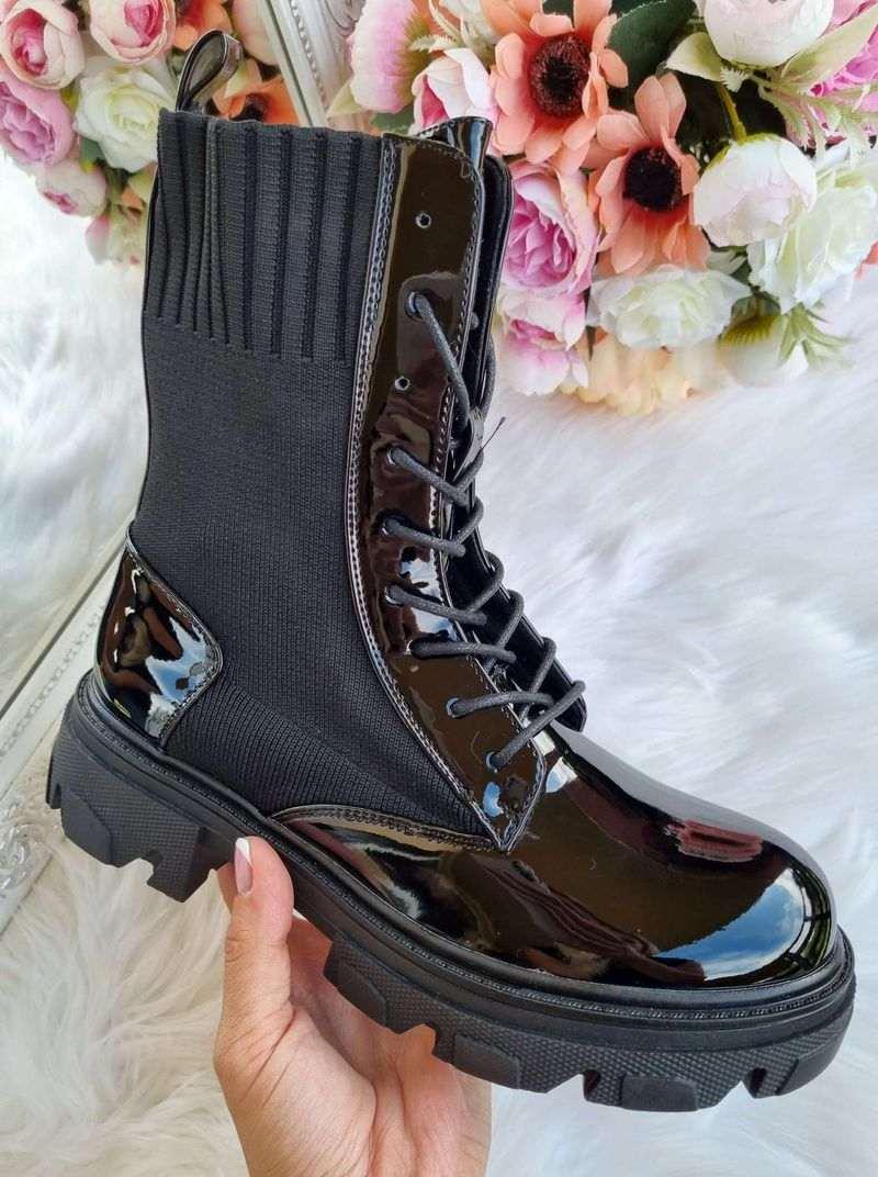 sieviešu šņorzābaki, sieviešu zābaki, stilīgi sieviešu zābaki, sieviešu apavi internetā, apavi online, liliapavi internetā, apavi online,