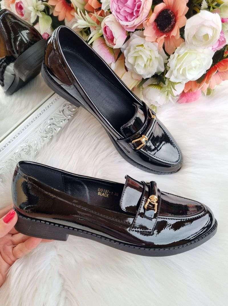 slēgtās kurpes sievietēm, apavi online, rudens apavi sievietēm, lakotas kurpes, klasiskas sieviešu kurpes, sieviešu apavi internetā, lēti apavi internetā, liliapavi internetā,