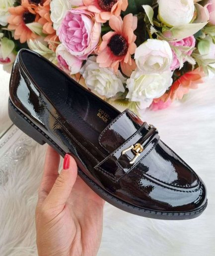 slēgtās sieviešu kurpes, rudens kurpes sievietēm, klasiski sieviešu apavi, apavi internetā, sieviešu apavi interneta veikals, liliapavi e-veikals,