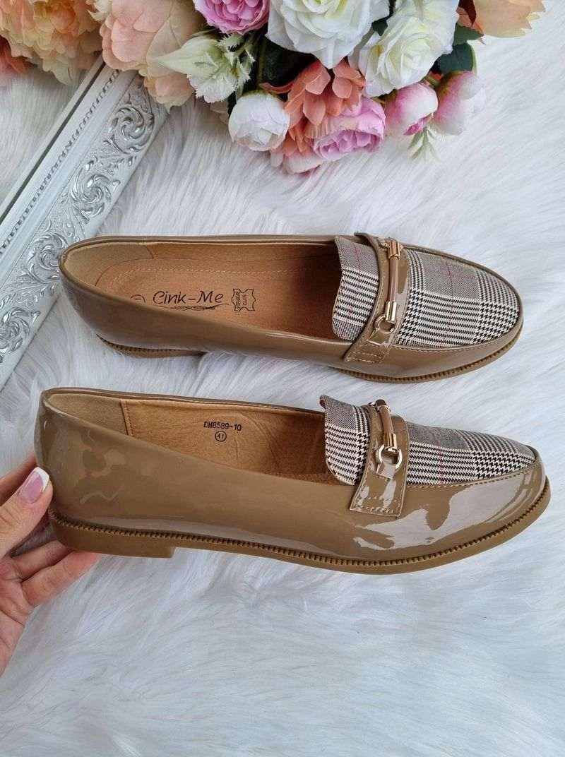 slēgtās kurpes lielie izmēri, apavi lielie izmēri, apavi 40+,