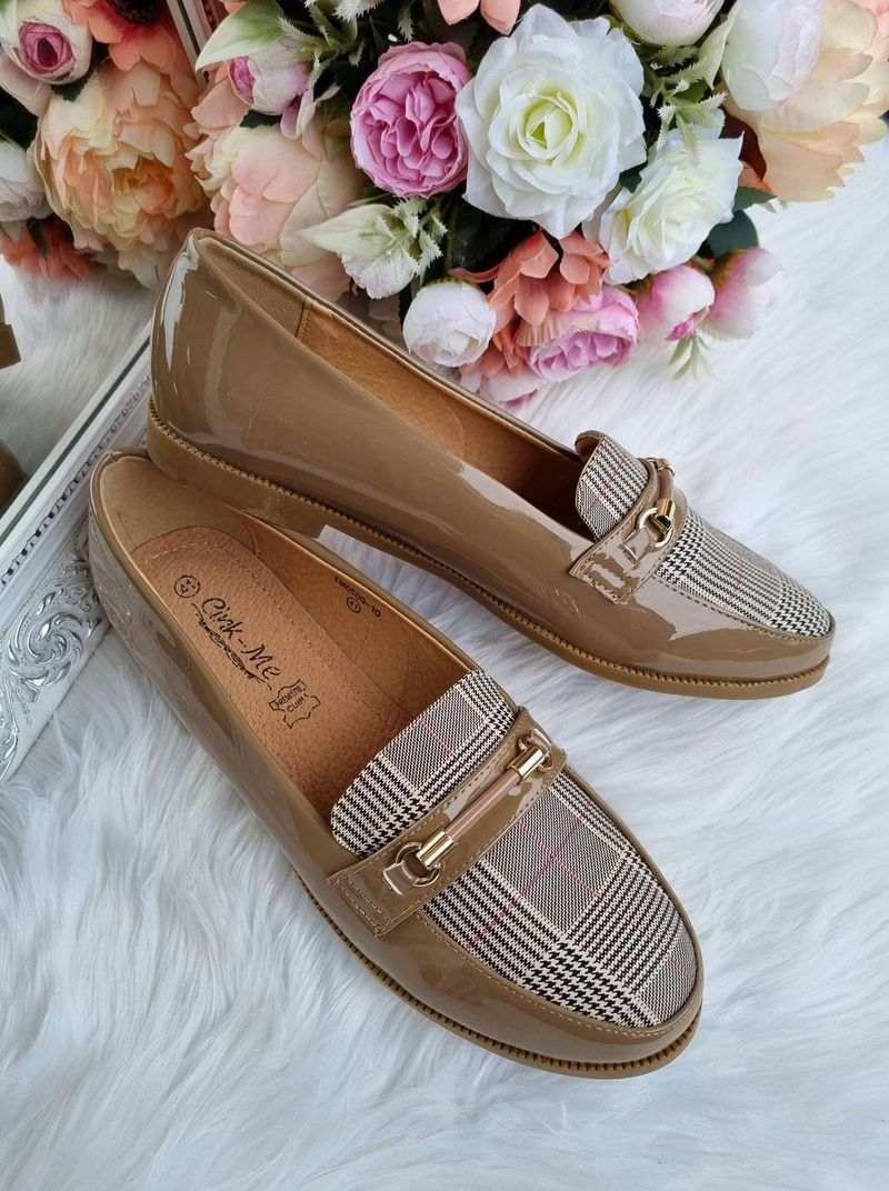 slēgtās kurpes lielie izmēri, apavi lielāka izmēra sievietēm, apavi sievietēm 40+, sieviešu apavi,