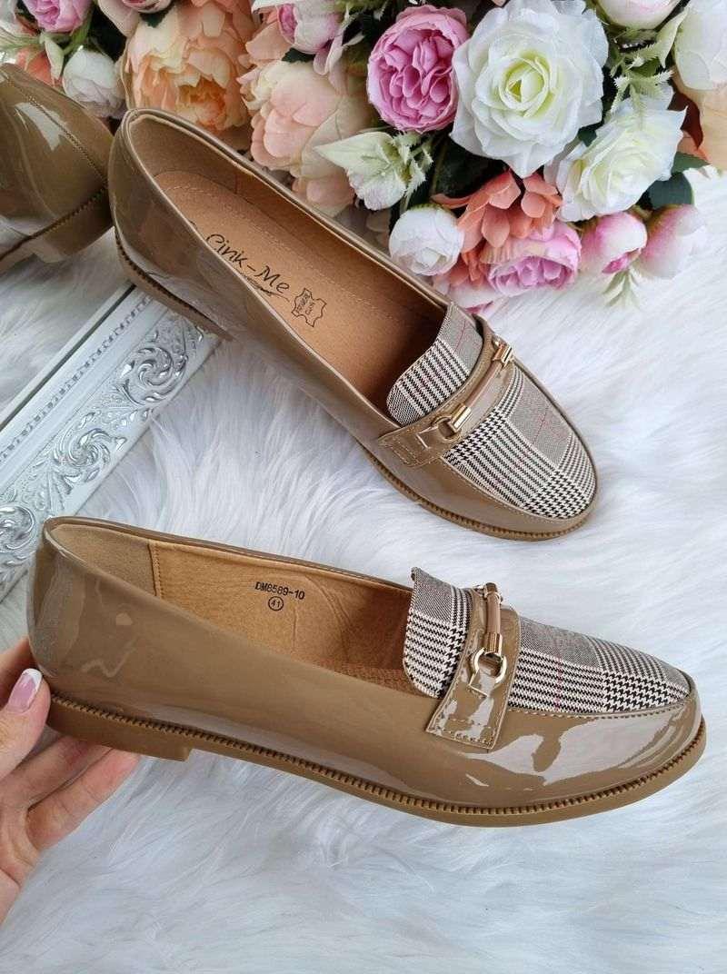 slēgtās kurpes lielie izmēri, apavi 40+, lielāka izmēra apavi sievietēm, lielie izmēra apavi sievietēm, ,