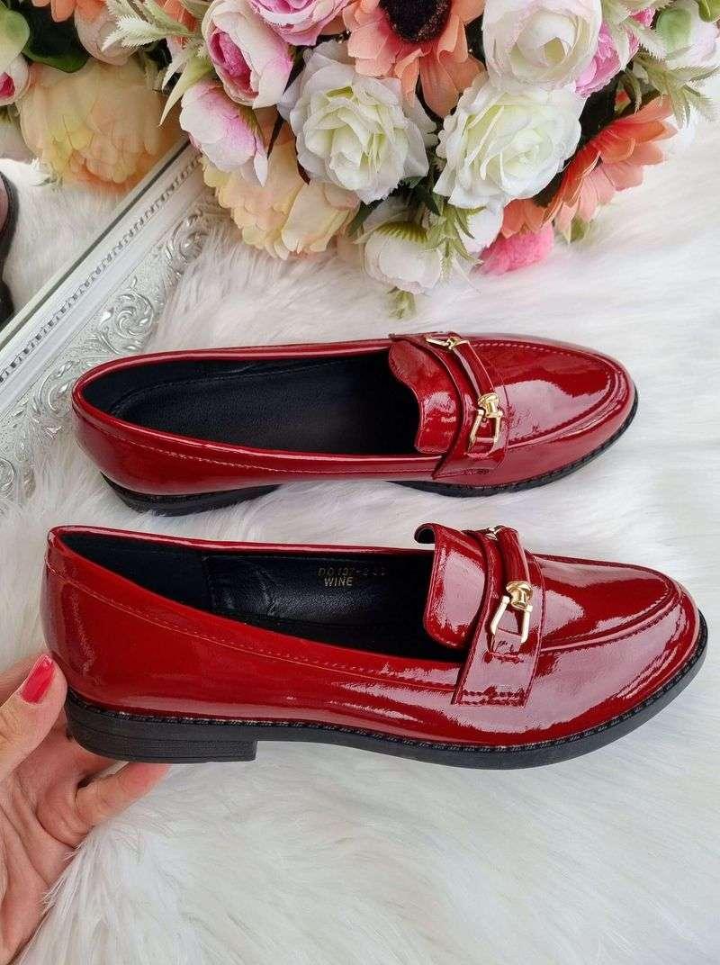 sieviešu slēgtās kurpes, rudens apavi sievietēm, apavi online, liliapavi internetā,