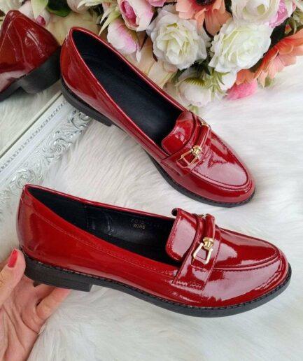 slēgtās sieviešu kurpes, rudens apavi sievietēm, apavi online, apavi sievietēm internetā, apavi - liliapavi,