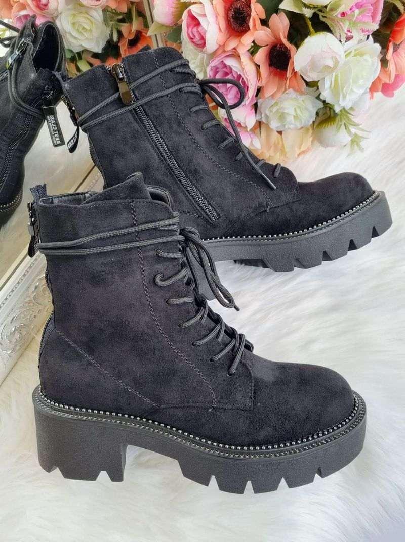 sieviešu šņorzābaki, rudens pavasara zābaki, stilīgi šņorzābaki, apavi online, apavi liliapavi, sieviešu apavi internetā,