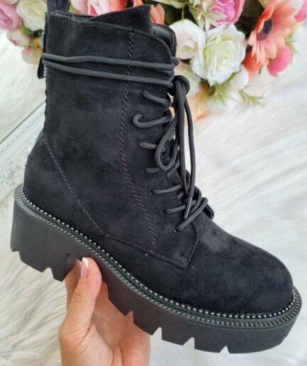 šņorzābaki sieviešu, sieviešu apavi interneta veikalā, apavi liliapavi, rudens zābaki.